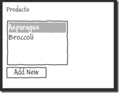 ListOfProducts