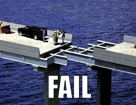 failbridge.jpg