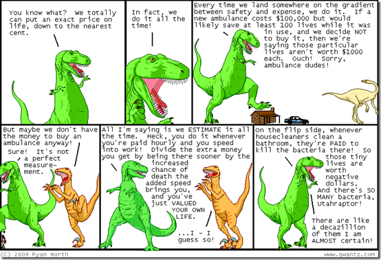 comic2-1631