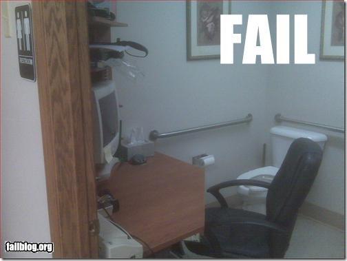 epic-fail-workspace-fail
