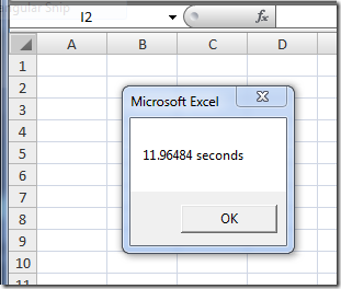 Mutant Excel and  Net with ExcelDNA ·