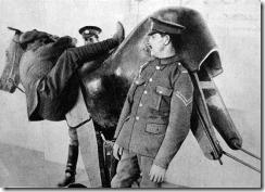 Horse_simulator_WWI