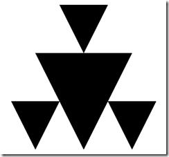 Sierpinski-original