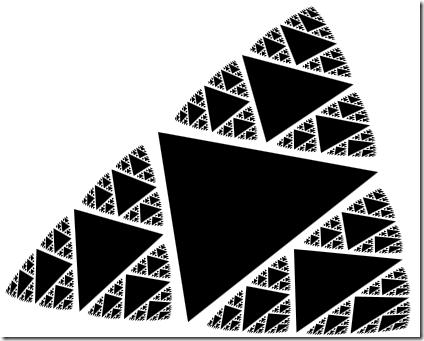 BeerPinski-triangle