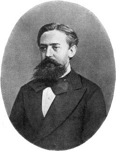 A A Markov
